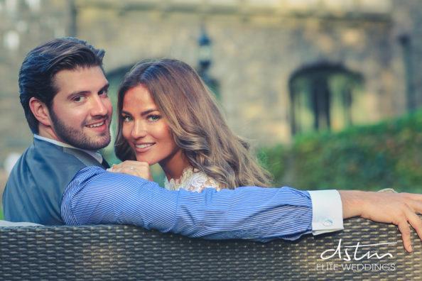 "Welcome ""DSTM Elite Weddings"" Photo & Video !!!"